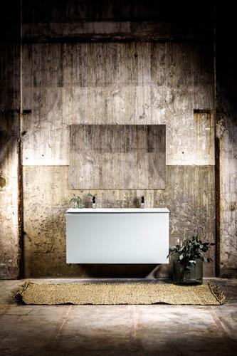 MONDIAZ ROON spiegel 40x90cm