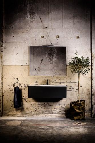MONDIAZ ROON spiegel 40x60cm